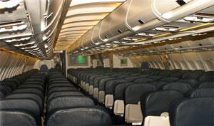 Pax Les Nouveaux Bureaux D Air Transat Br Aux Nouvelles