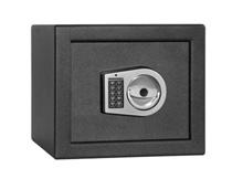pax qu 39 est ce qui attire le plus les visiteurs dans les h tels. Black Bedroom Furniture Sets. Home Design Ideas