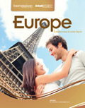 Tours Maison et  Intair Vacances : Brochure Europe 2014 disponible